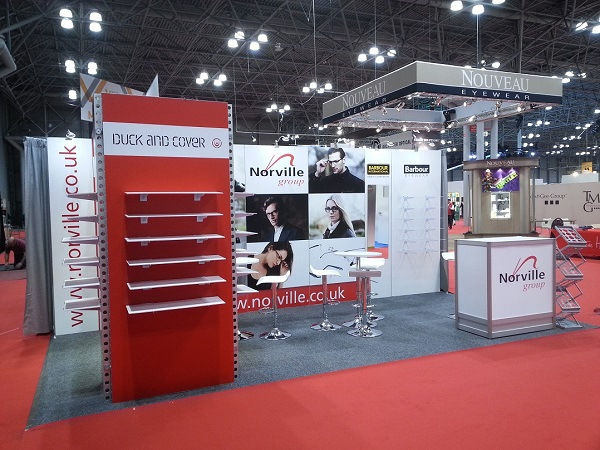 Exhibition Booth Rental : Trade show display rentals exhibit booth rentals